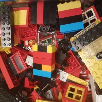 lego, cadeaus, cadeautips, kado's, kadotips, 4e verjaardag, vierde verjaardag, vier jaar, 4 jaar, 5e verjaardag, vijfde verjaardag, vijf jaar, 5 jaar