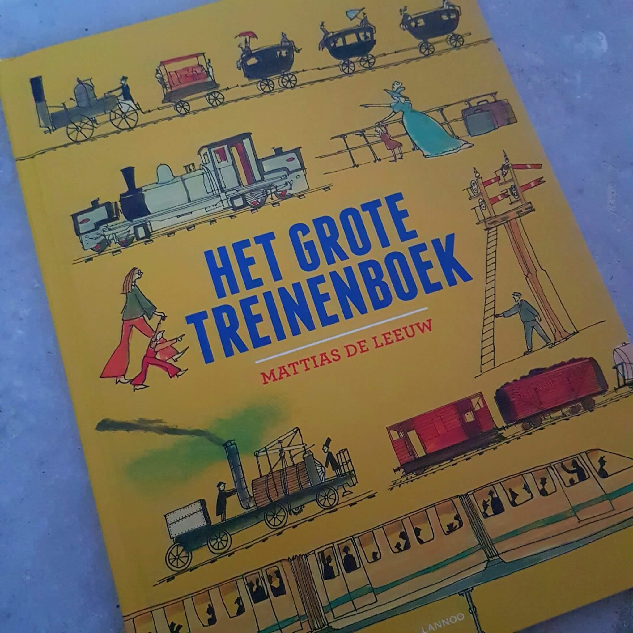 101 prentenboeken en voorleesbundels voor peuters en kleuters ...