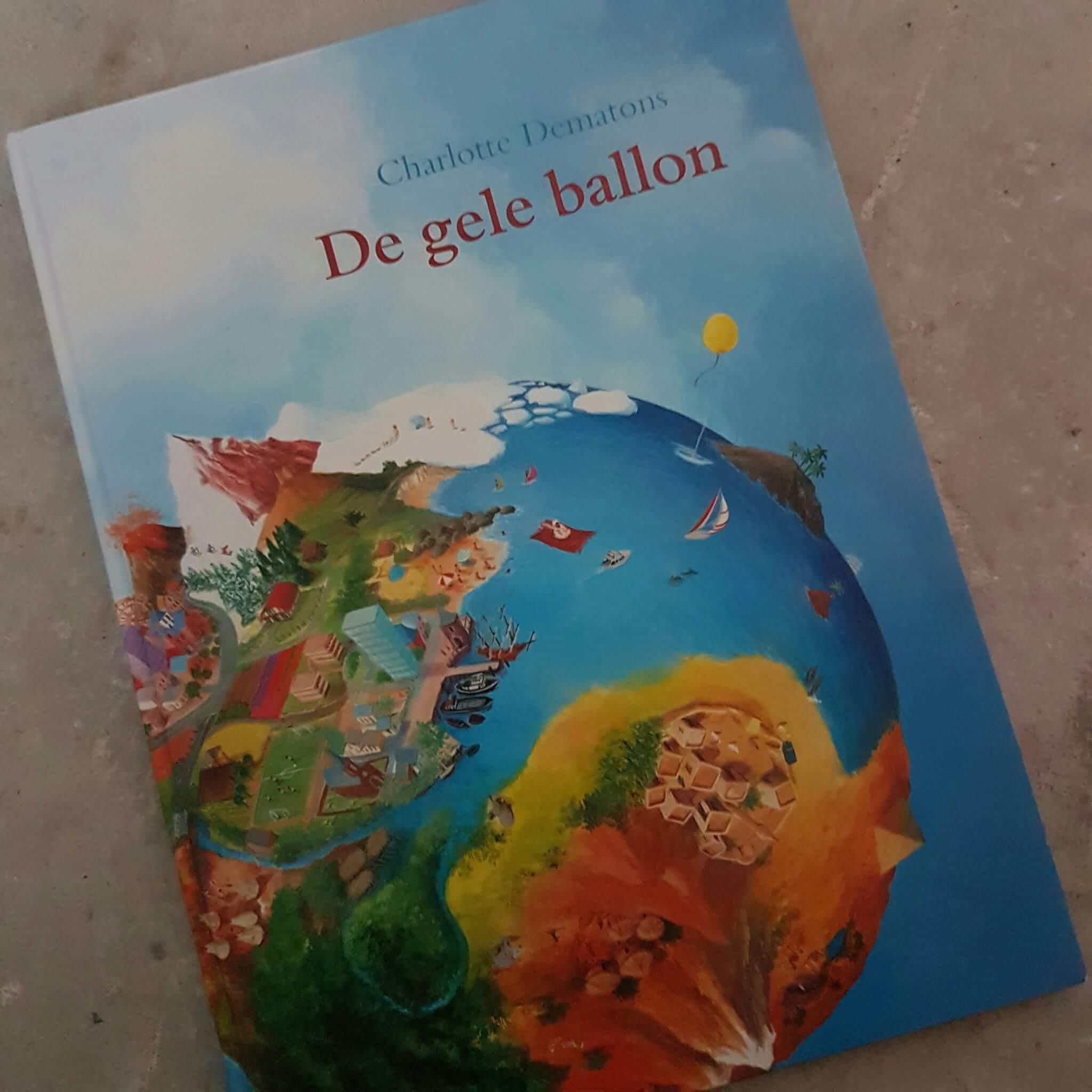 101 prentenboeken en voorleesbundels voor peuters en kleuters
