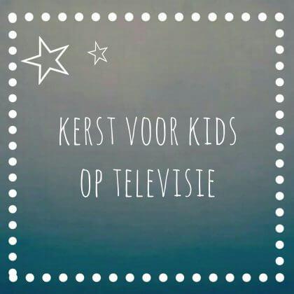 kerst-voor-kids-de-leukste-kinderprogrammas-op-tv.png.png