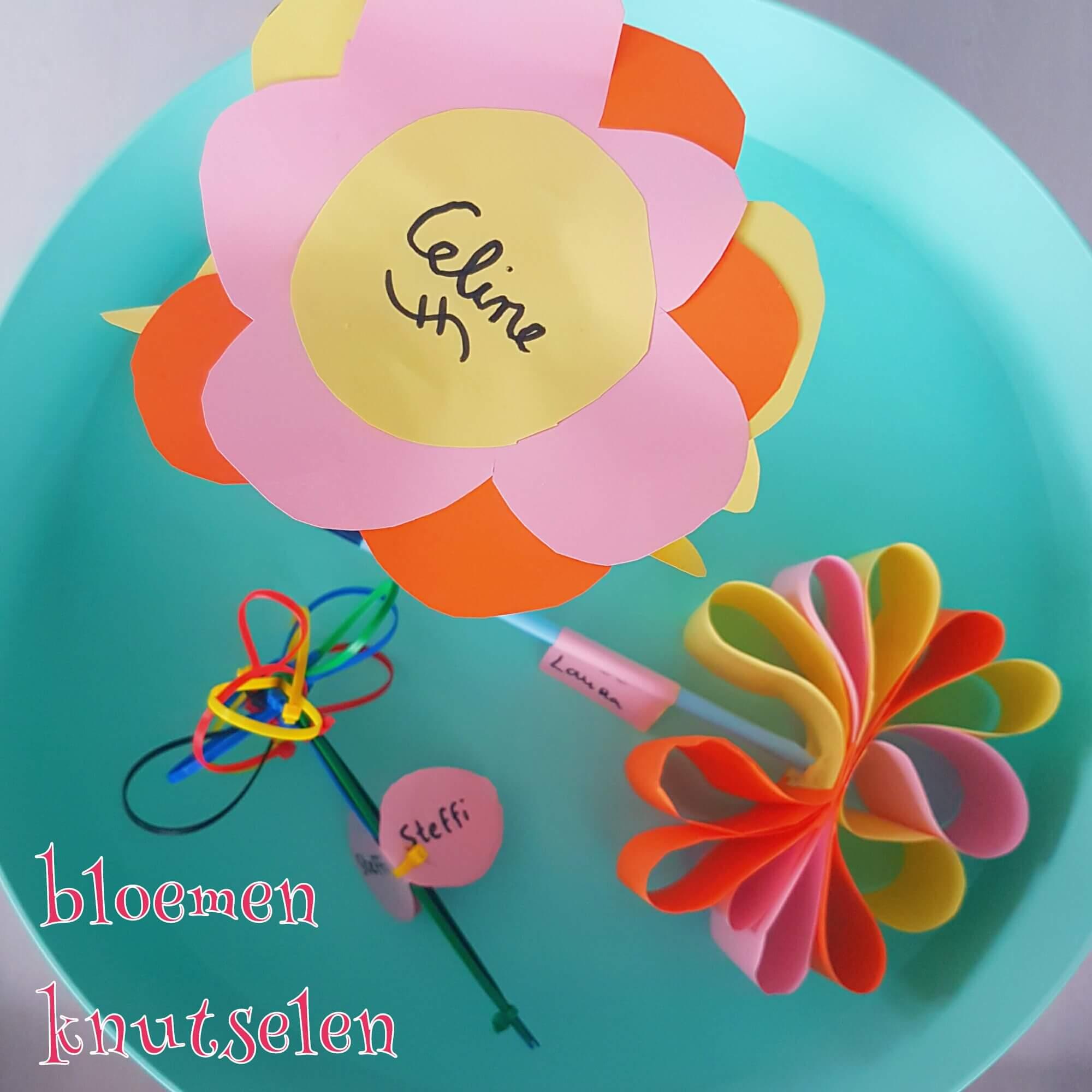 https://www.leukmetkids.nl/bloemen-knutselen-van-papier-en-karton/