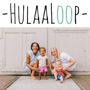 Kleine webwinkel in de spotlight: duurzaam kinderkleding abonnement bij Hulaaloop