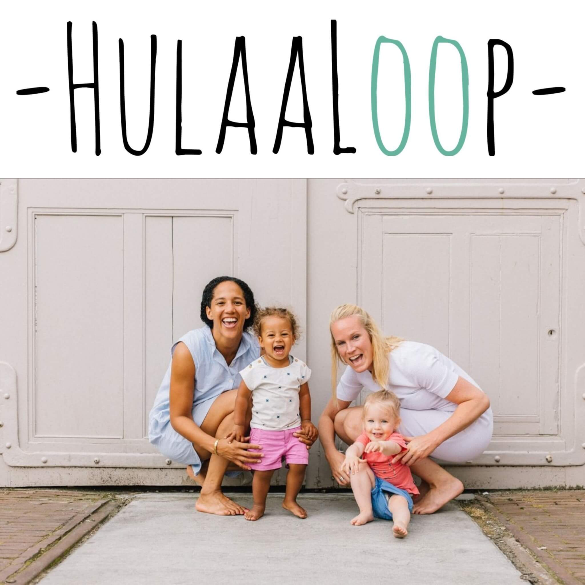 Kleine webwinkel in de spotlight: duurzame kinderkleding abonnement bij Hulaaloop