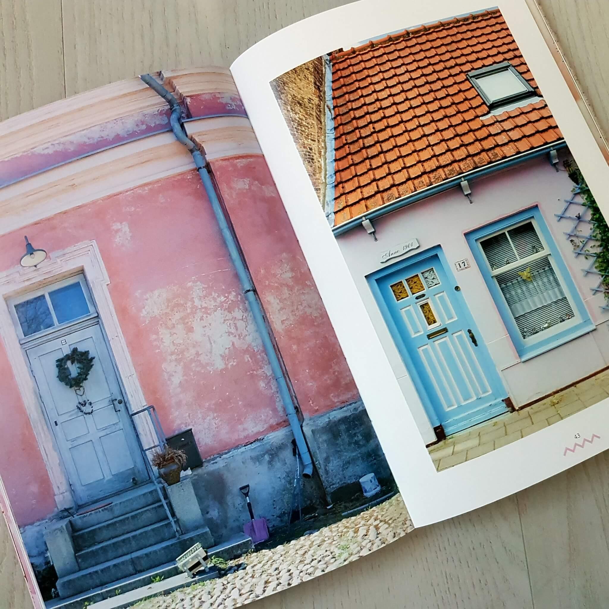 Boekentip: Snap! Vol met tips om nog beter te leren fotograferen met je smartphone