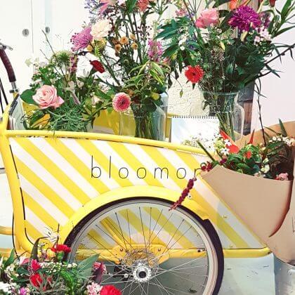 Cadeautips: Bloomon boeket of abonnement