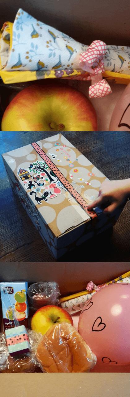Paasdoos knutselen: de leukste ideeën voor het paasontbijt en lente ontbijt op school