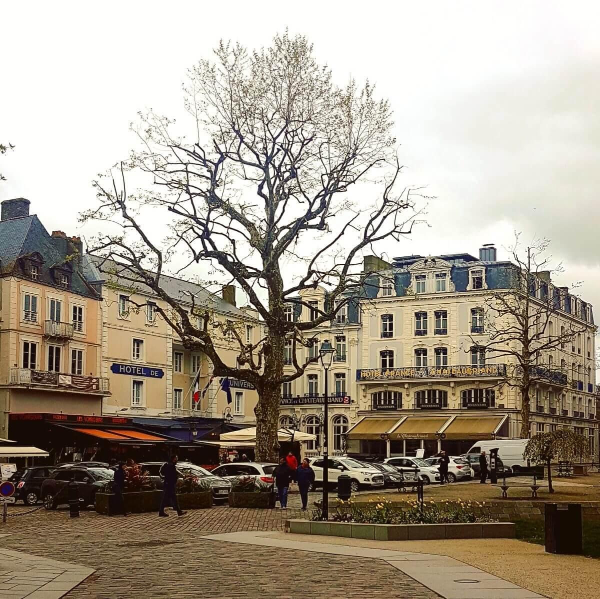 Noord Oost Bretagne met kids: de leukste tips in de buurt van Mont Saint Michel, Saint-Malo, Dinan en Rennes