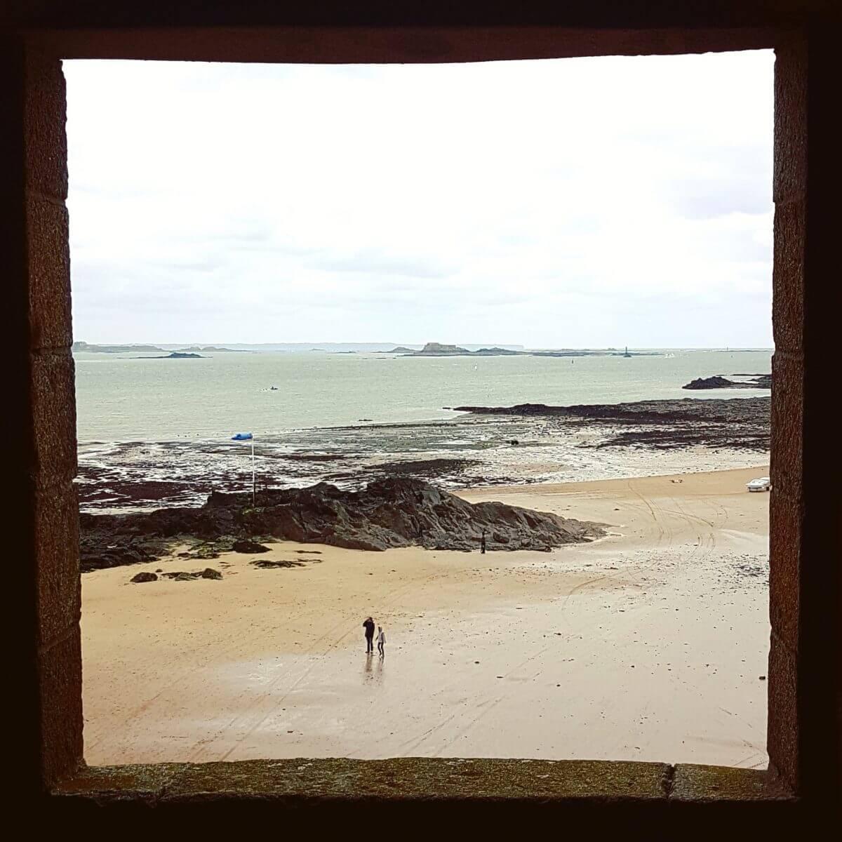 Noord Oost Bretagne met kids de leukste tips in de buurt van Mont Saint Michel en Saint-Malo en Dinan en Rennes