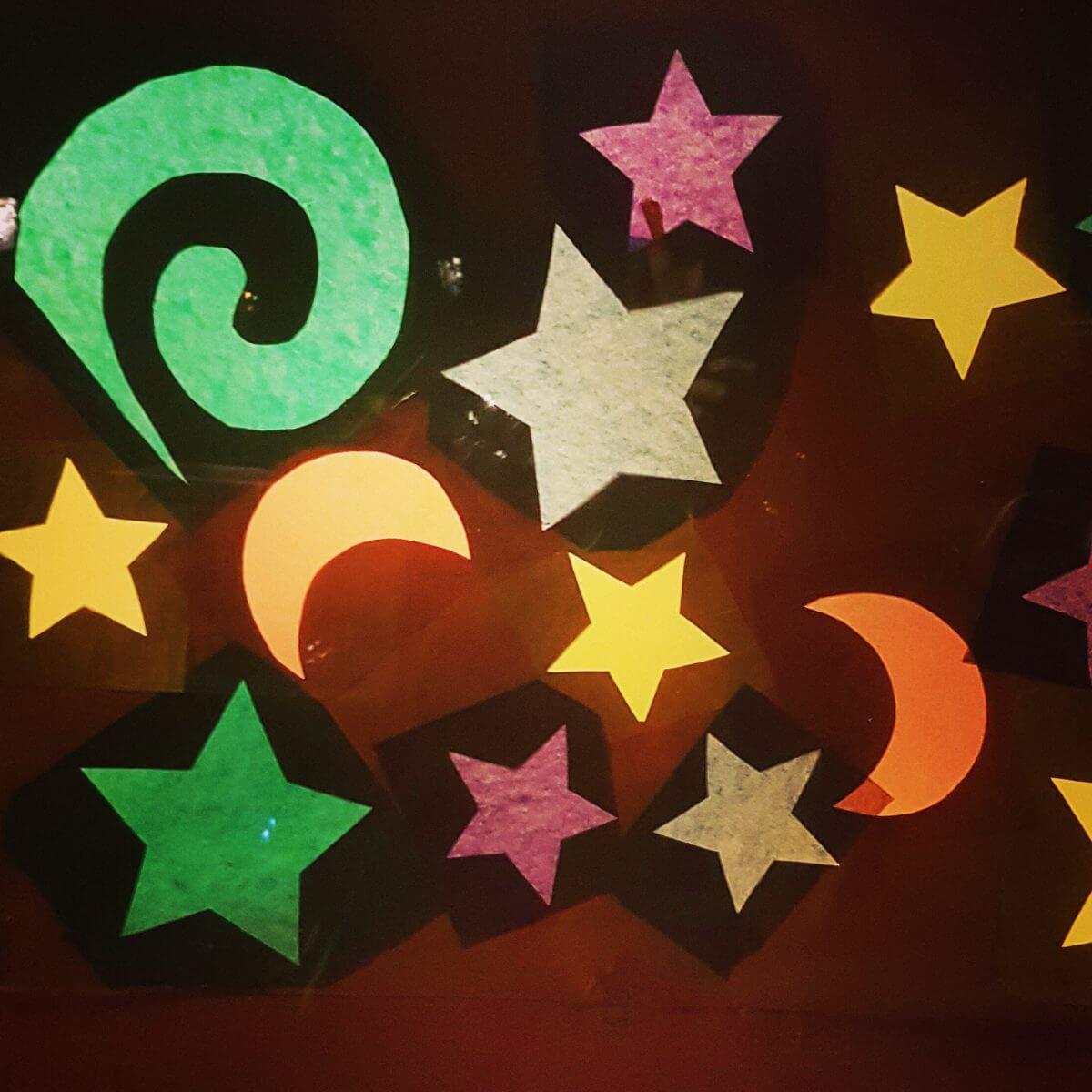 """""""Kerst knutselen: heel veel leuke ideeën"""" is geblokkeerd Kerst knutselen: heel veel leuke ideeën"""