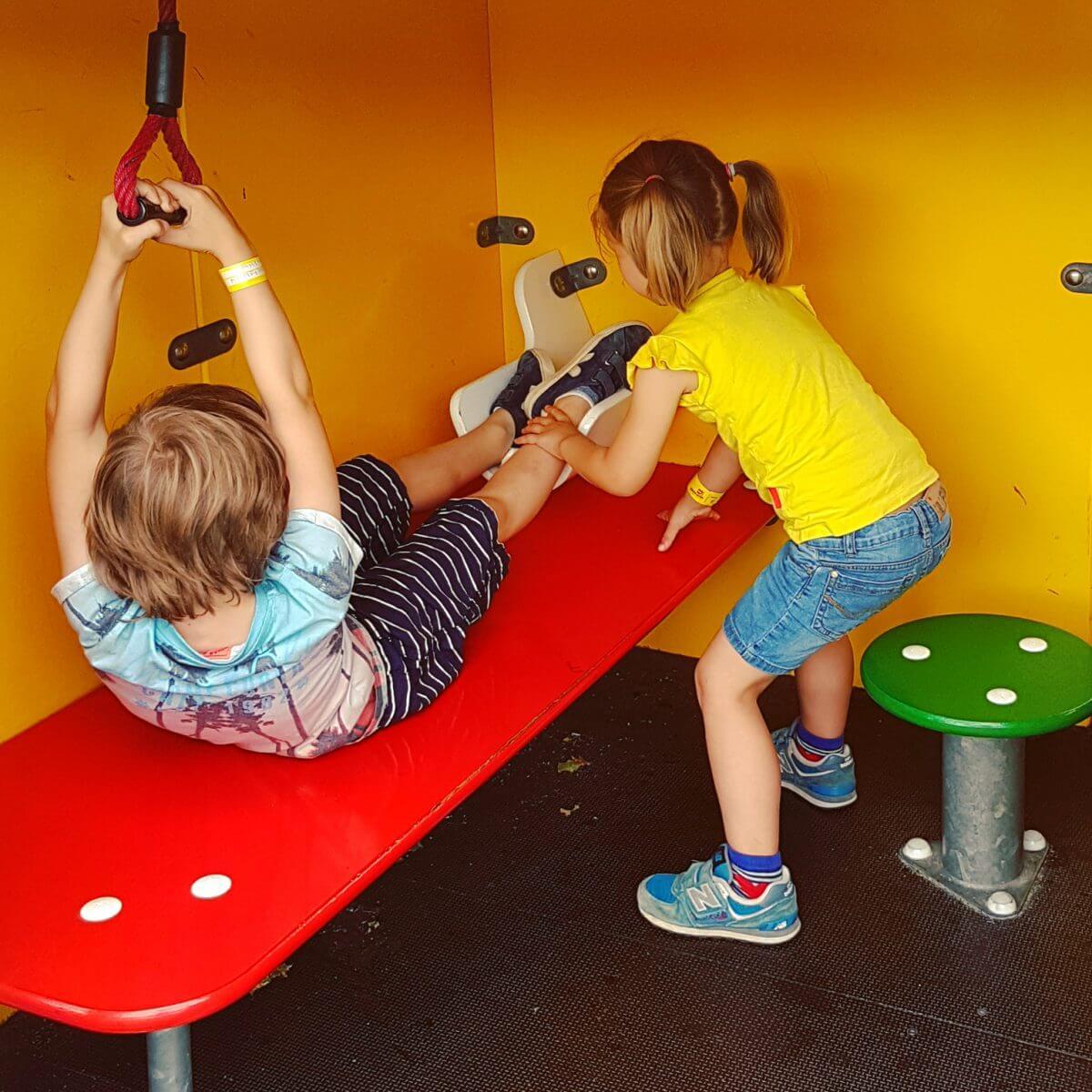 Legoland met kinderen: alles wat je wil weten, DUPLO Land DUPLO Land #leukmetkids #legoland #Denemarken #kinderen