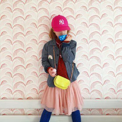 cadeau tip voor meisjes: kleding, tasjes en sieraden