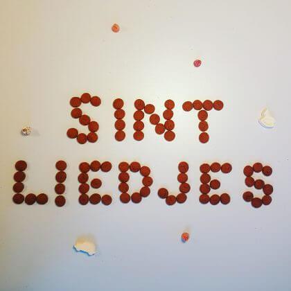 De leukste moderne vrolijke Sinterklaasliedjes