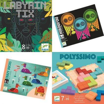 Verjaardagscadeau voor kids van 9, 10, 11 en 12 jaar: leuke cadeau tips voor bovenbouw kinderen #spelletjes #leukmetkids