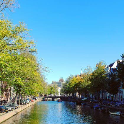 De Leuke Update #23 | nieuwtjes, musthaves en hotspots voor kids - Amsterdam met kinderen