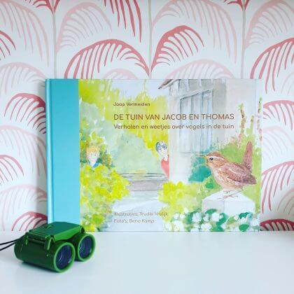De Leuke Update #23 | nieuwtjes, musthaves en hotspots voor kids - De tuin van Jacob en Thomas