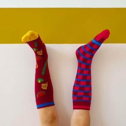 De Leuke Update #23 | nieuwtjes, musthaves en hotspots voor kids - Alzheimer Socks