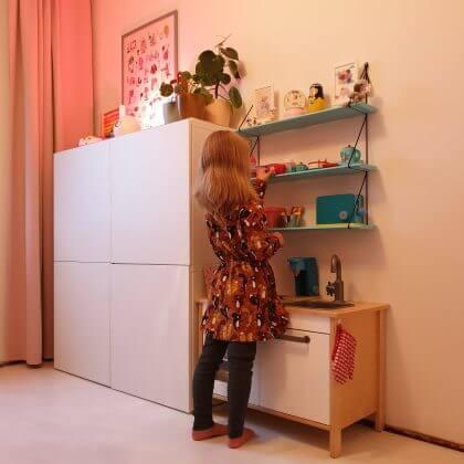 De Leuke Update #23 | nieuwtjes, musthaves en hotspots voor kids - kinderkeukentje