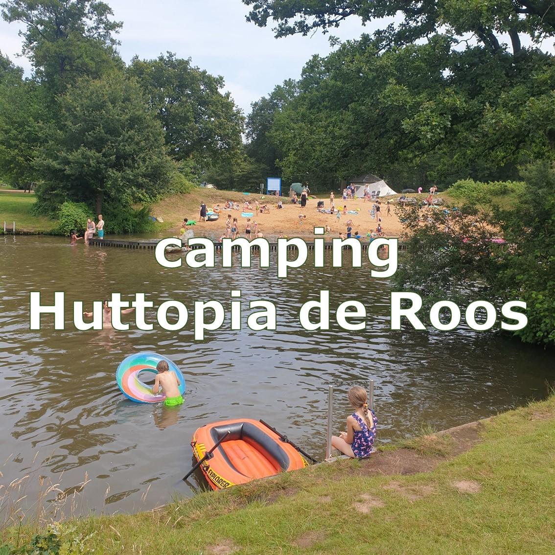 Huttopia de Roos: review van kindvriendelijke natuur camping in Overijssel. Deze zomer verbleven we bij Huttopia de Roos, een kindvriendelijke natuur camping. De camping ligt in Beerze bij Ommen, een prachtig gebied in het Vechtdal in Overijssel. Tijd voor een review!